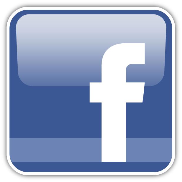 encuentra a Jesús en facebook