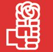 PSOE Torrent